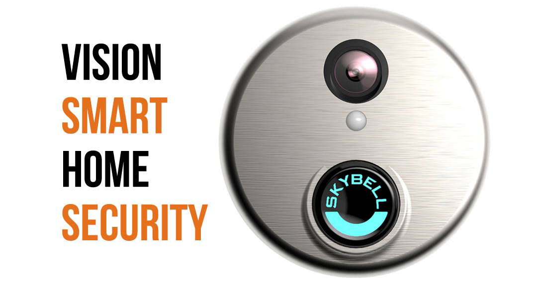 Stigler Ok Security Systems Security Options