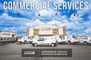 Clients/ Commercial